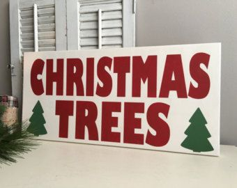 christmas signs christmas trees for sale christmas decorations christmas decor rustic christmas - Rustic Christmas Decor For Sale