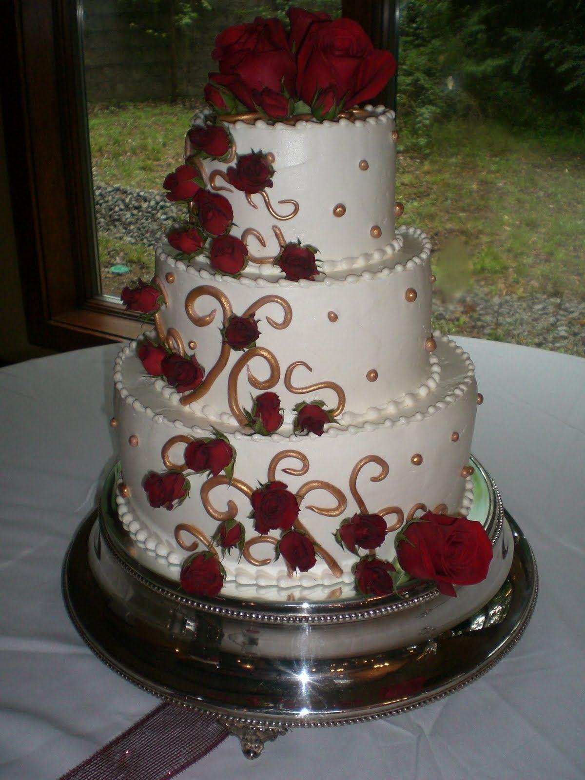 Wedding Cakes Anyafoto Weddingcakes Cake