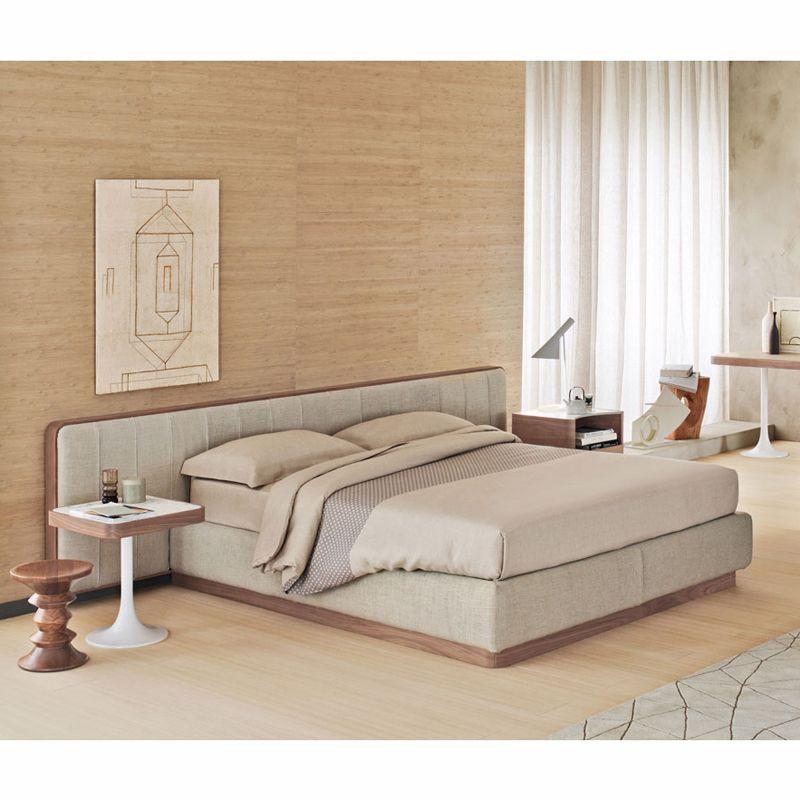 Modern Beds Modern Platform Beds Modern Storage Beds