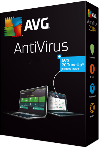 crack avg antivirus 2019