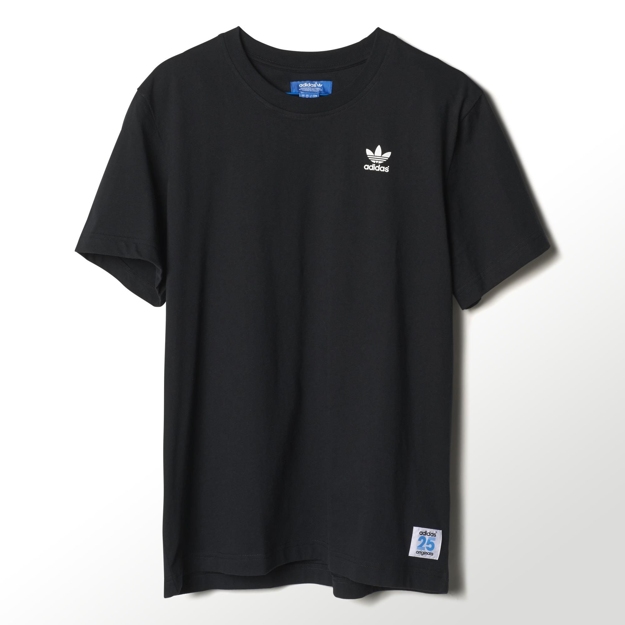 on sale 529da 80e74 Adidas x nigo | adidas originals forever | Pinterest ...