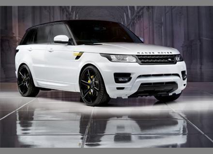 Range Rover Scottsdale >> St Petersburg Range Rover Sport Range Rover Suv Cars