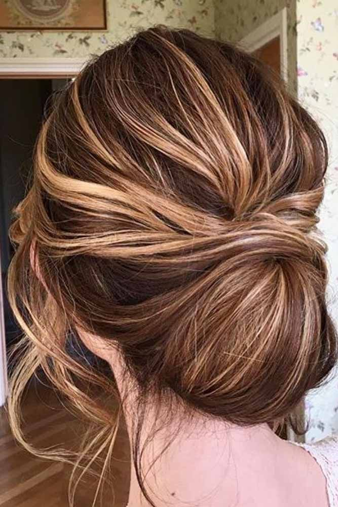 30 easy summer hairstyles to do yourself easy summer hairstyles easy summer hairstyles to do yourself see more httpglaminati solutioingenieria Images