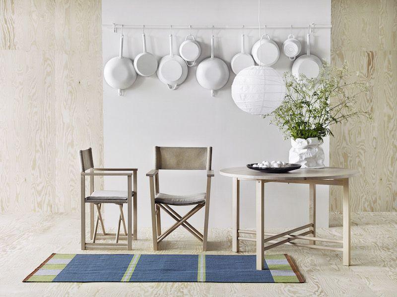 Ikea Bjorsknas Furniture Decor Furniture Interior