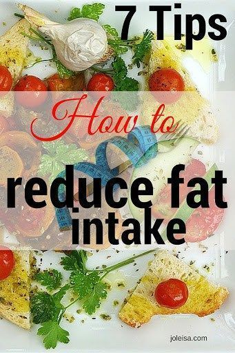 Fastest way to lose weight long term