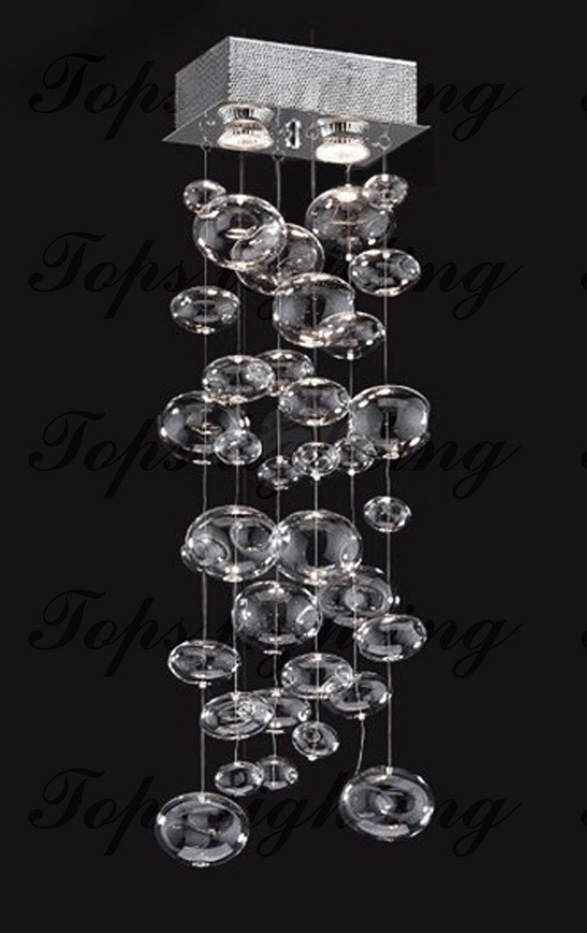 Bubble lights lighting fixtures pinterest lights bedrooms and bubble lights arubaitofo Image collections