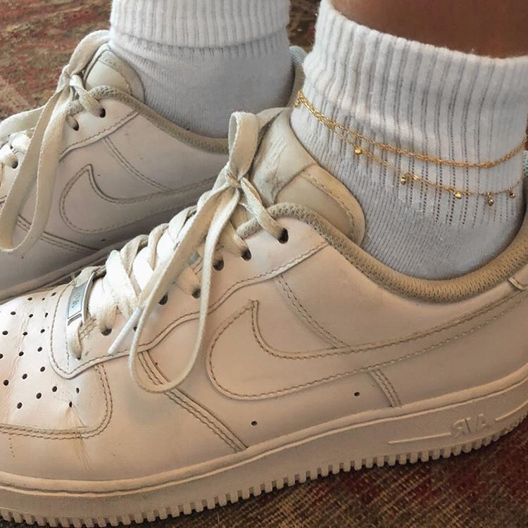 Aesthetic shoes image by izzy on fashion in 2020 | Cute