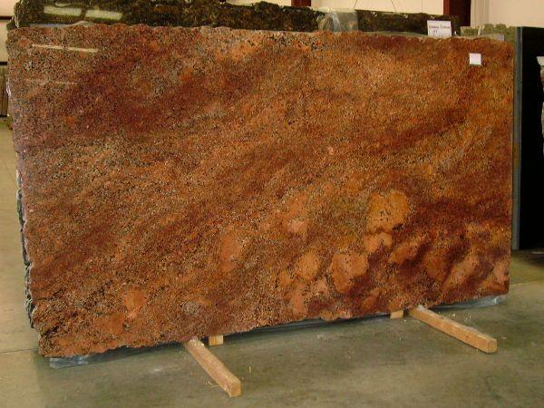 Juparana Bordeaux Granite Slabs From Slabco Marble U0026 Granite Located In  South Carolina And Georgia.