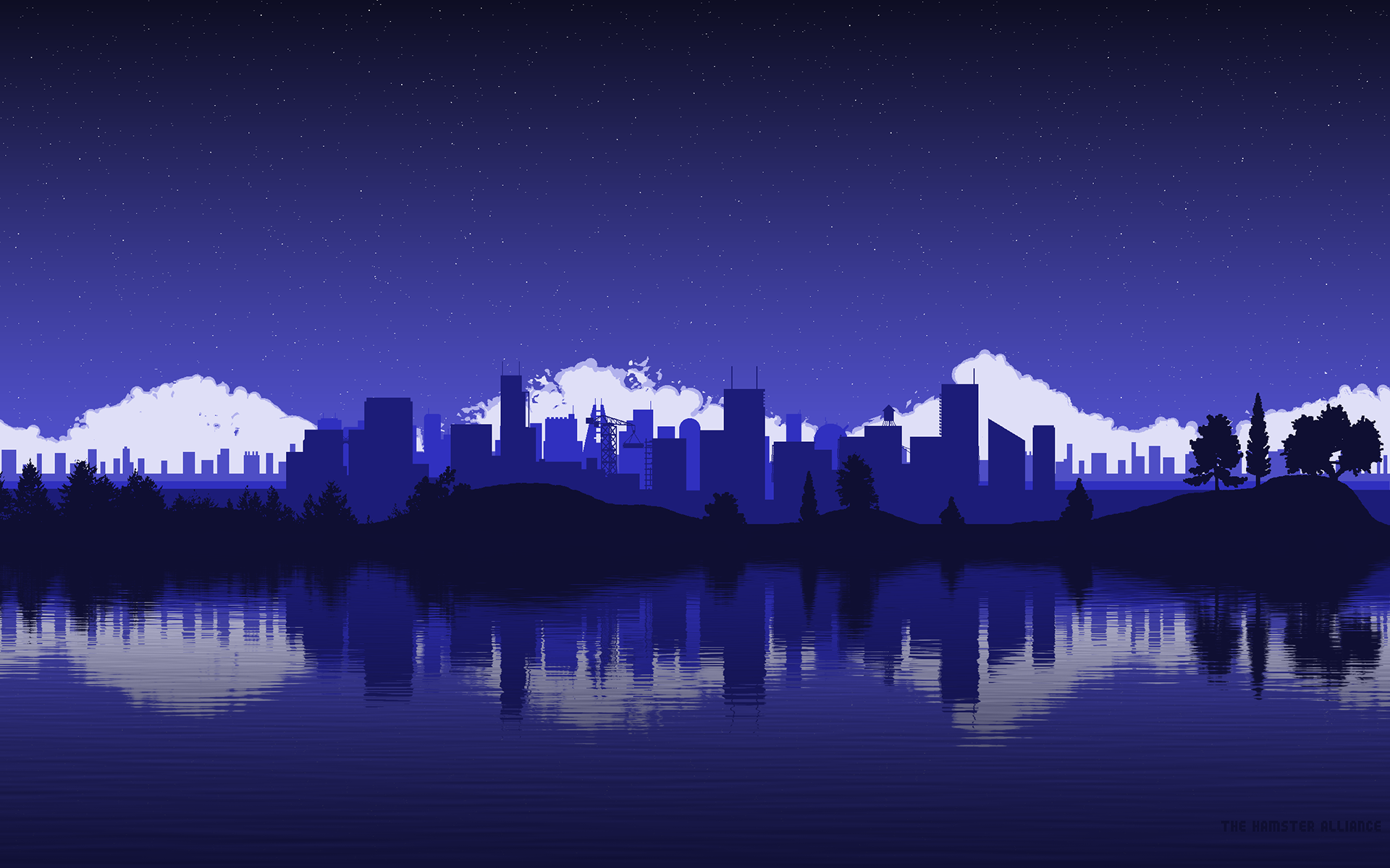 Pixel Art Wallpapers Post Pixel Art Background City Wallpaper Art Wallpaper