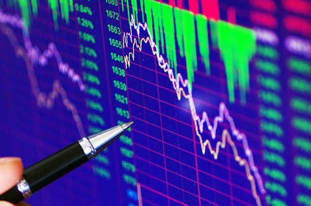 Hong Kong Stock Market Starts Shaky After Chinese New Year ...