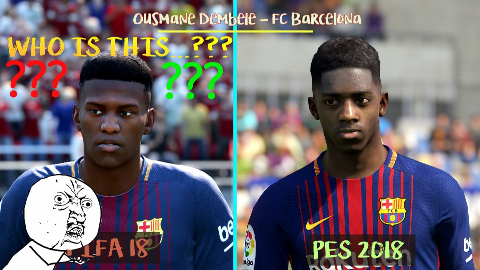Young fifa 2018 players diarra fifa 2018