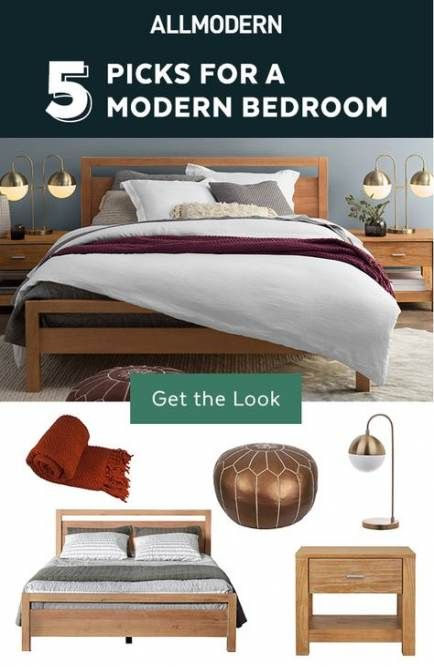 Attic bedroom storage ideas signs 22+ Ideas for 2019 # ...