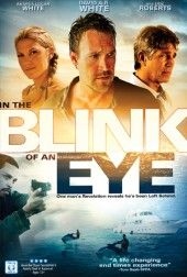 From Pure Flix In The Blink Of An Eye Cover Great Movie must watch