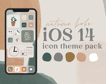 Neutral aesthetic iphone app icons. Neutral iPhone iOS 14 App Icons, Aesthetic app icons for ...