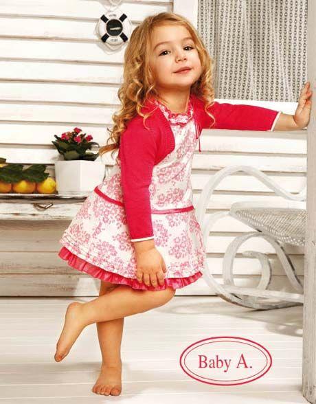 online store 2487a 188be Consorzio Baby Italia abbigliamento da bambino ...