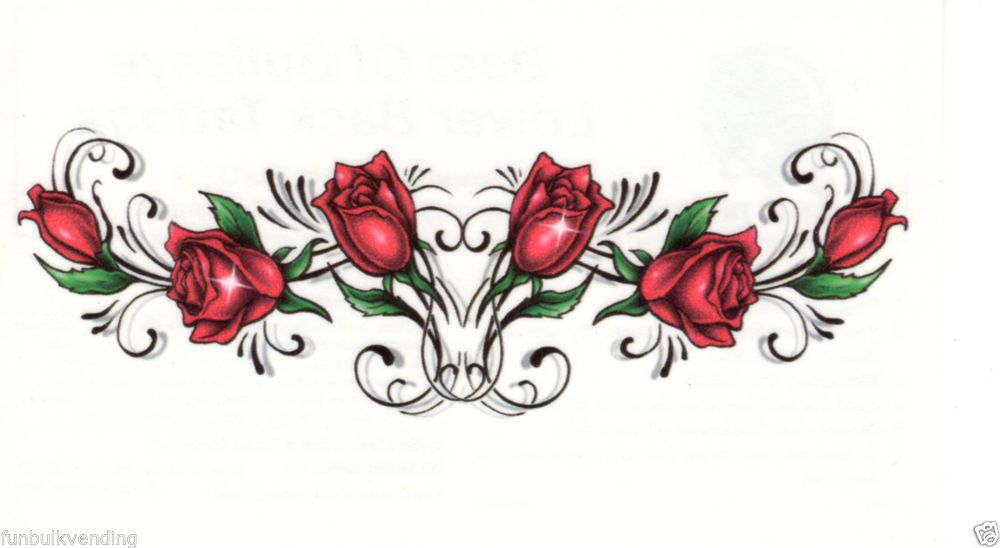 554ea77c3abda heart tribal tramp stamps - Google Search   tatoos   Tattoos, Tramp ...
