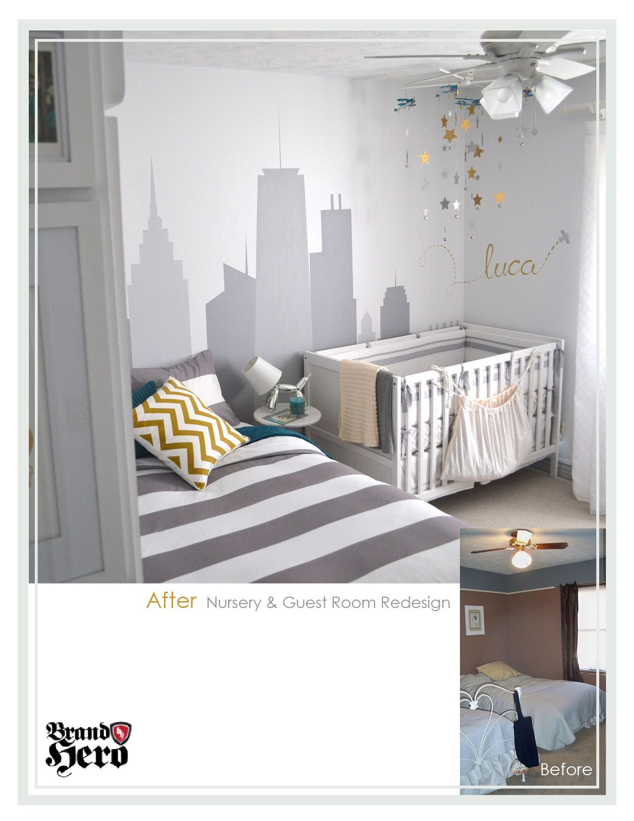 Awesome Welcome Home Ideas For Kids Component - Home Decorating ...