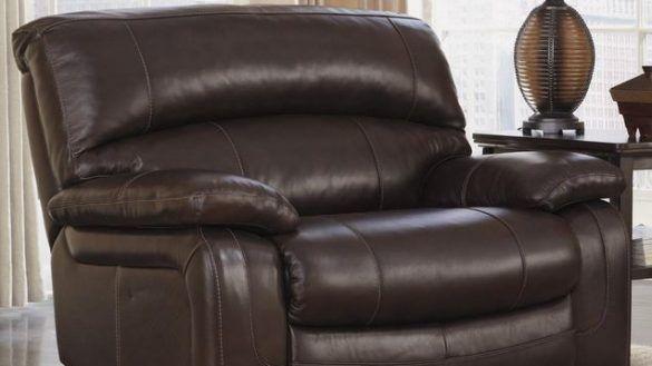 Awe Inspiring Living Room Appealing 12 Best Big Man Reclining Chairs Beatyapartments Chair Design Images Beatyapartmentscom