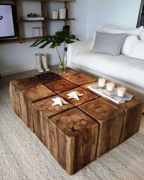 Wooden Coffee Table Stain Removal Guide 17 In 2020 Decor Room