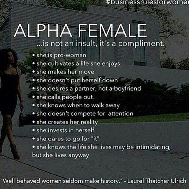 Marvelous Alpha Female Quotes Alpha Female Wolf Quotes | The Real ME