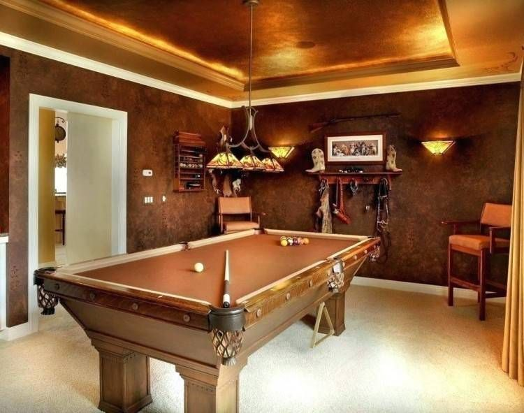 Man Cave Small Bedroom Ideas Small Man Cave Man Cave Bedroom