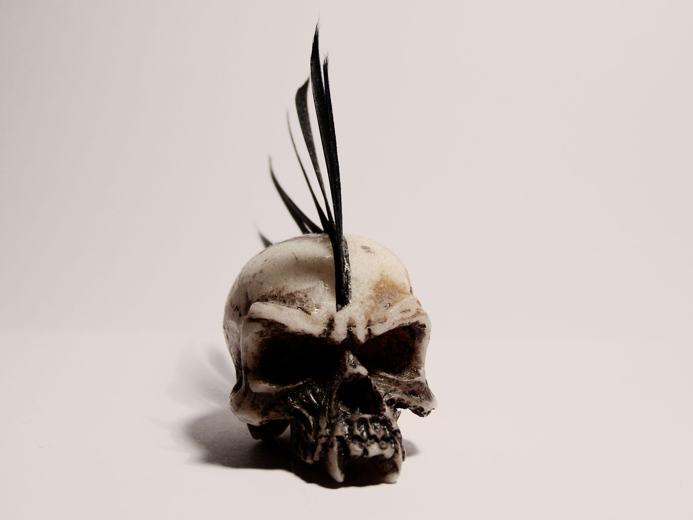 Bone head too... by chop-stock.deviantart.com on @deviantART