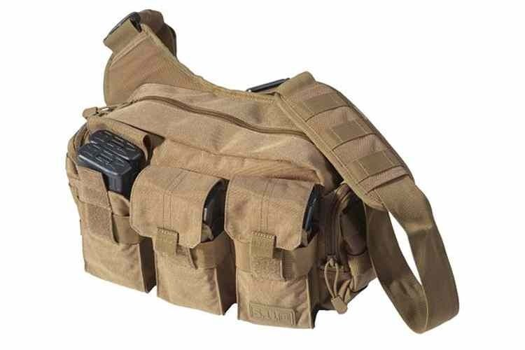 f79f4ae751a8 Tactical Asia - Philippines - 5.11 Tactical Bail Out Bag