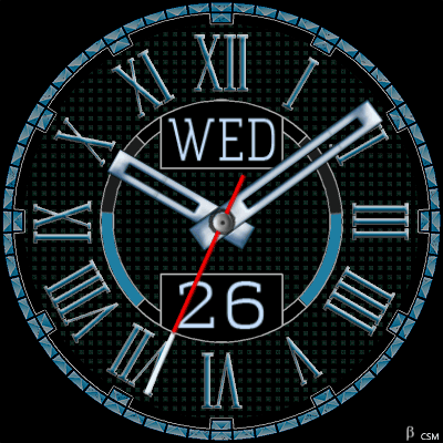 Download 419 S Watch Face For Mtk Android Smartwatch Android Watch Faces Watch Faces Android Watch