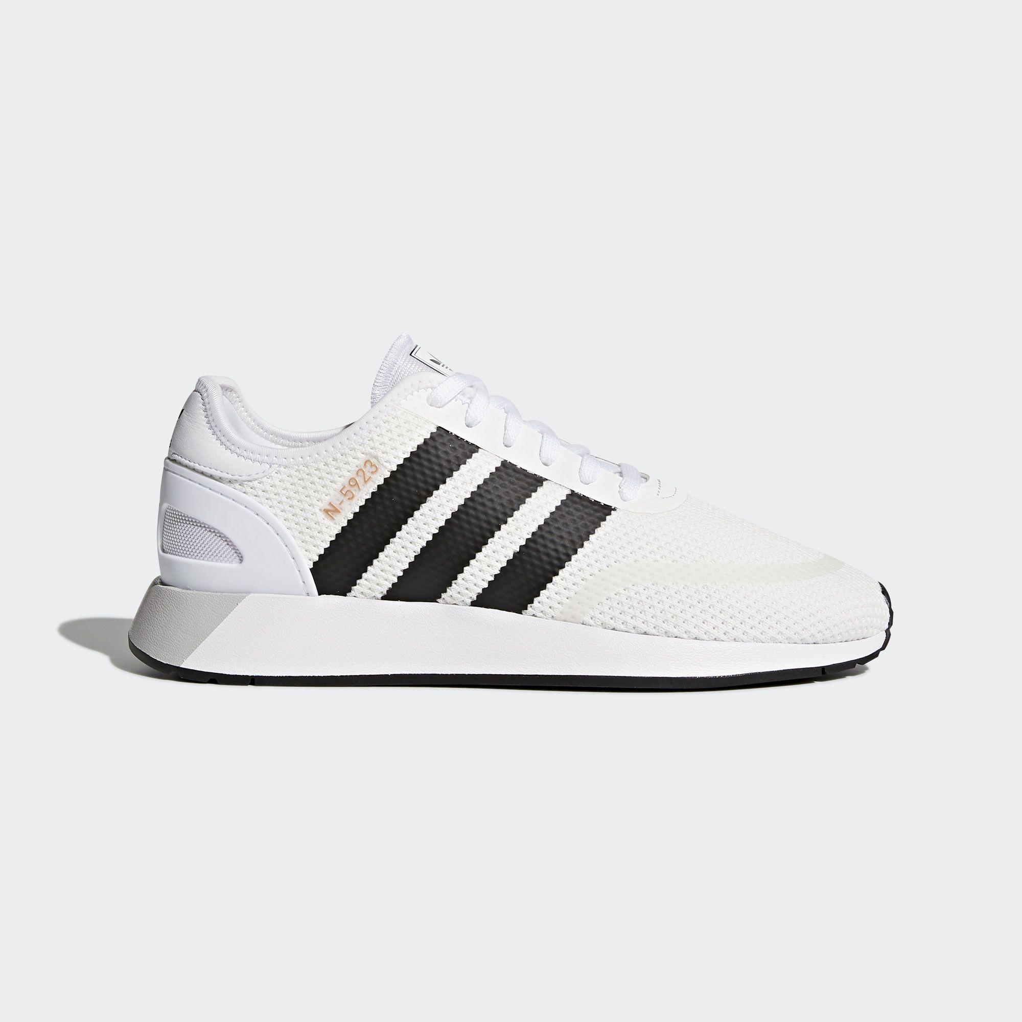 newest 3ff5f fdc6b women street Adidas Iniki, Adidas Shoes, Nike Free Shoes, Nike Shoes Outlet,