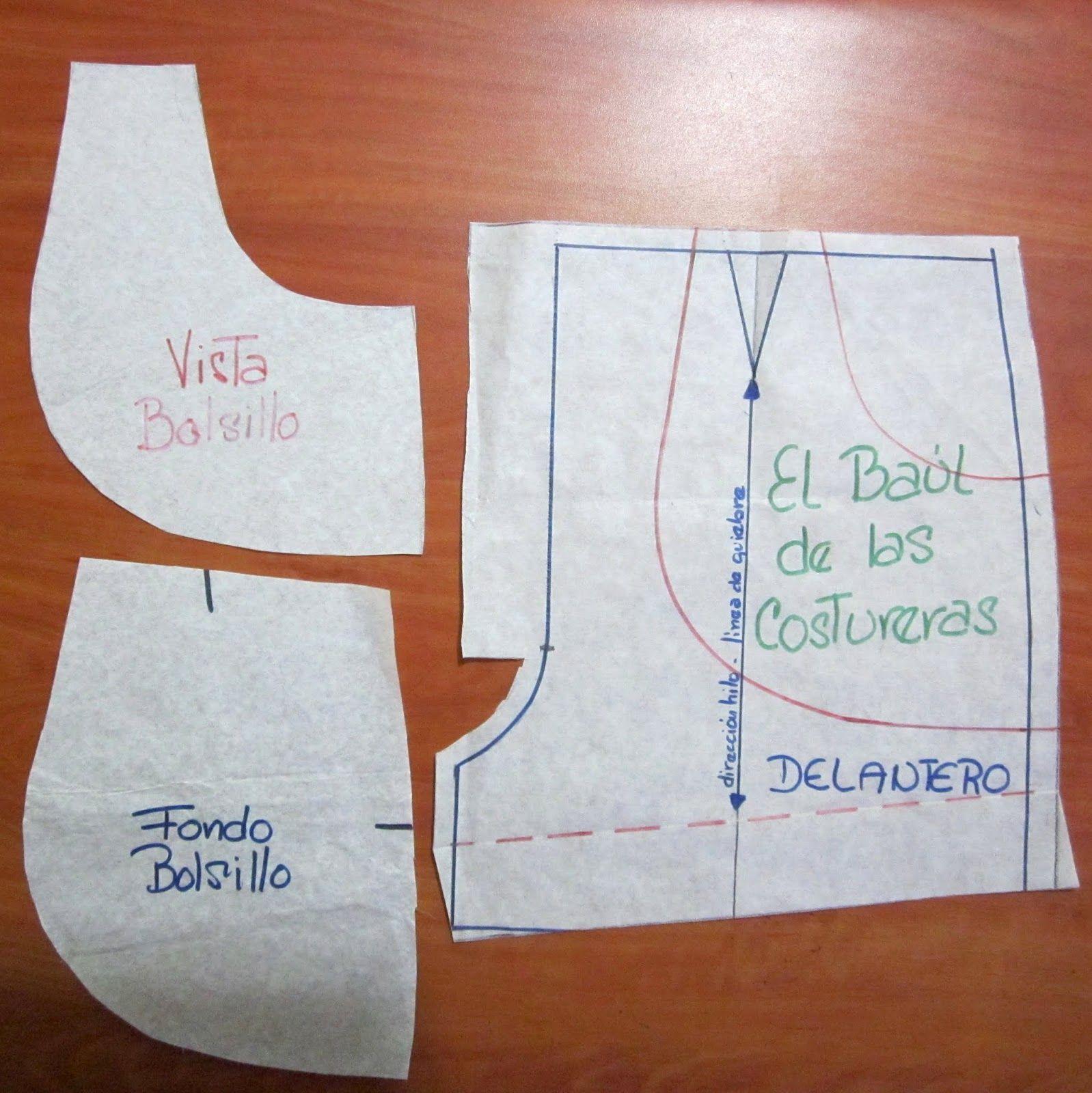 Confección de short para niña | SHORTS PARA NIÑAS | Pinterest ...