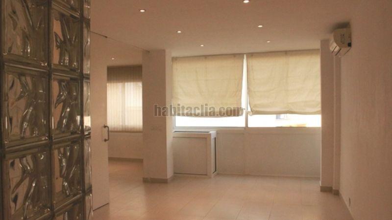 pisos alquiler 800 euros barcelona