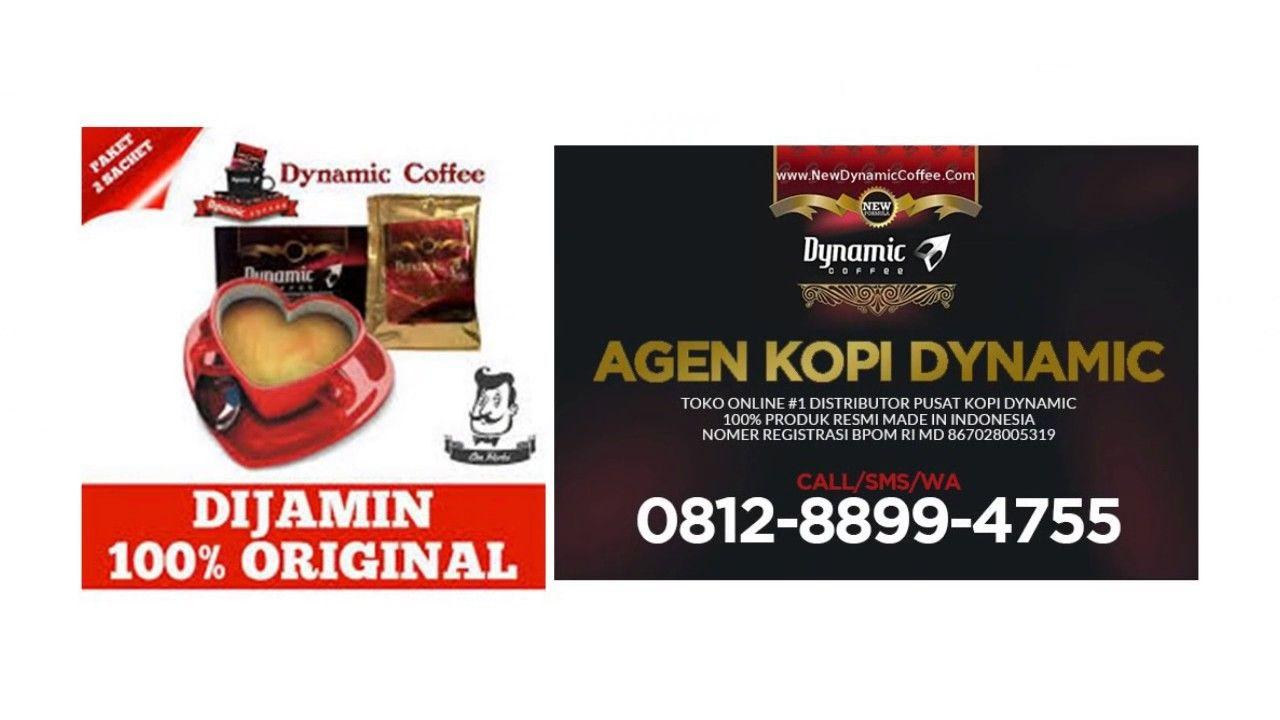 kopi cleng efek sing kopi jantan kopi thailand jamu sehat