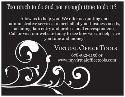 virtual office tools. Virtual Office Tools, Owned By Mindy Rogers, Offers Clients A Variety Of  Accounting And Virtual Office Tools