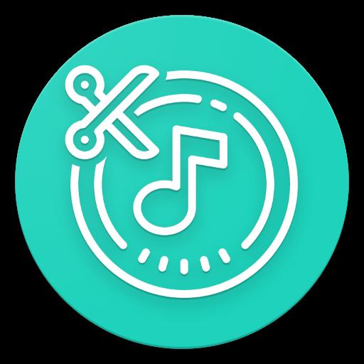 Popular App Ringtone Maker Mp3 Cutter by Neelam