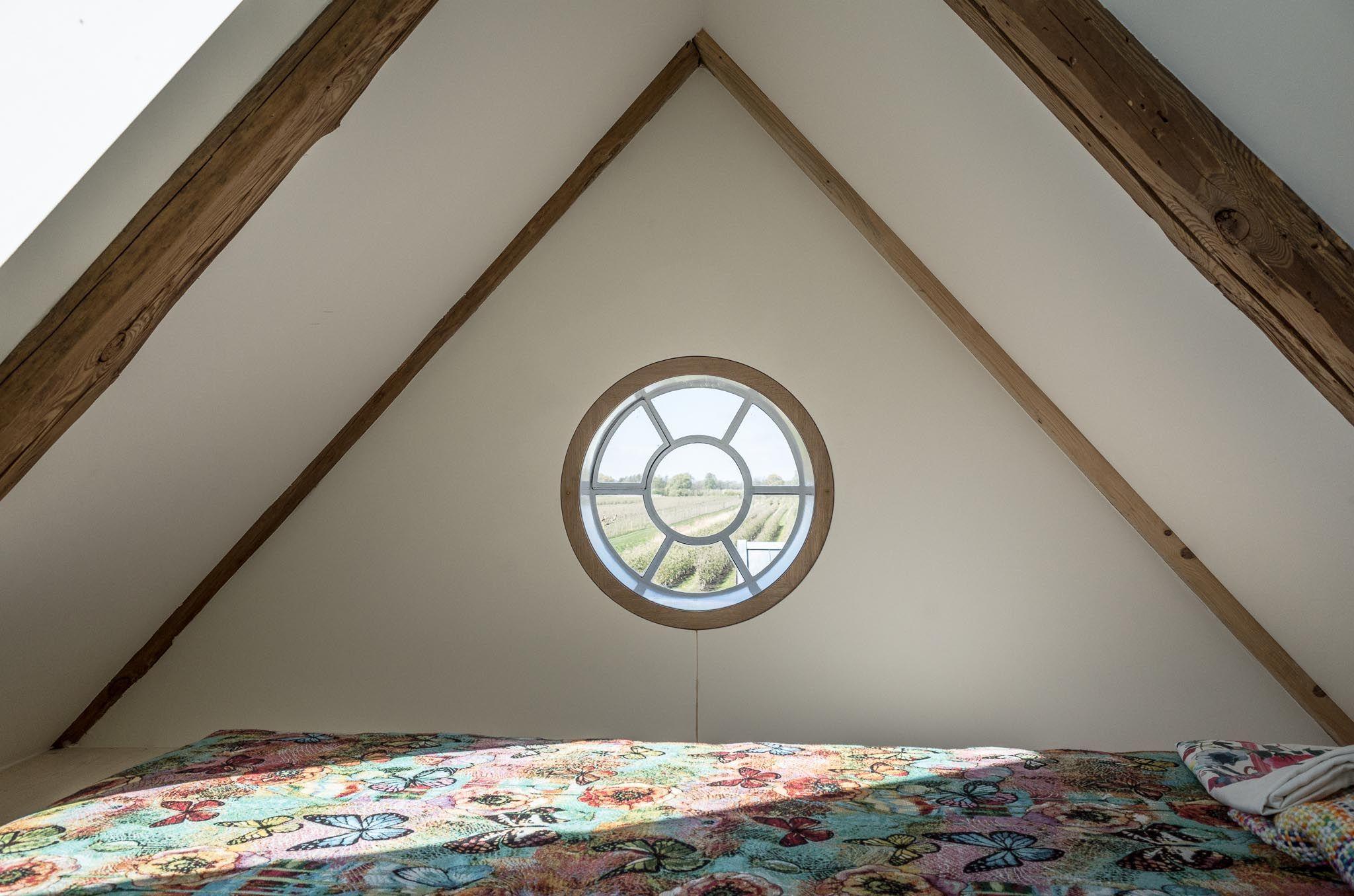 Dachboden Schlafzimmer ~ Lesezimmer lesen bilderbuch versteck auguck vogelkoje