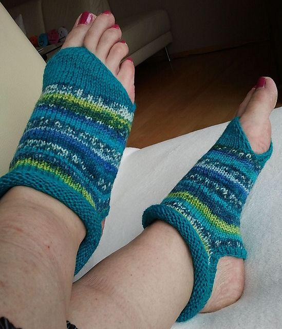 Pin de Kukufrakak en Socks | Pinterest | Artesanía