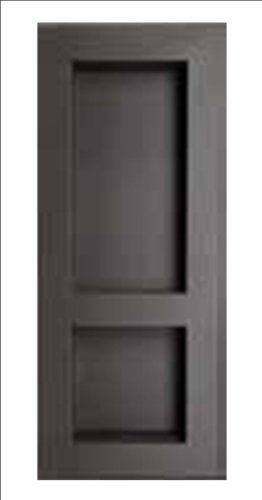 """ProSpec Combo Preformed Niche 12"""" x 6""""; 6"""" x 6"""" by ProSpec. $62.99. ProSpec Shower Niches offer an innovative alternative to traditional soap and shampoo fixtures.  They also provide a decorative nook for kitchen items or accents for tiled fireplaces.  Their unique in-wall design allows you to tile your Niche with the same tile as the surrounding walls."""