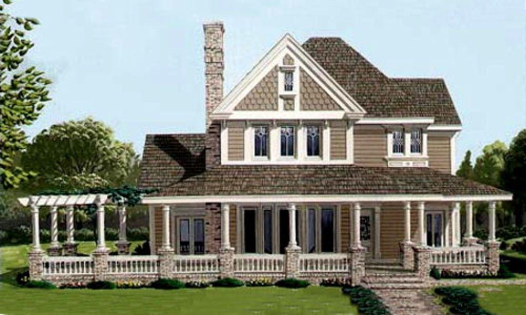 2250 square feet house main floor master