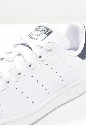 Schoenen adidas Originals Sneakers laag white wit: € 94,95
