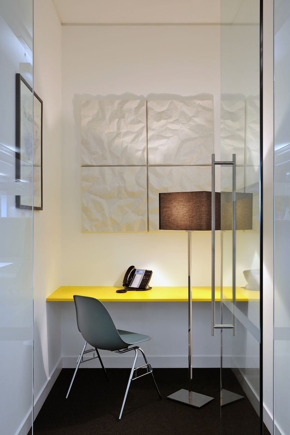 Inspirational office design | Room, Office designs and Interior office