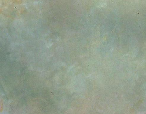types of faux painting techniques Faux painting techniques for