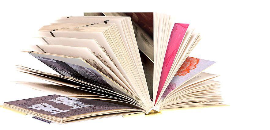 ventana-a-los-libros