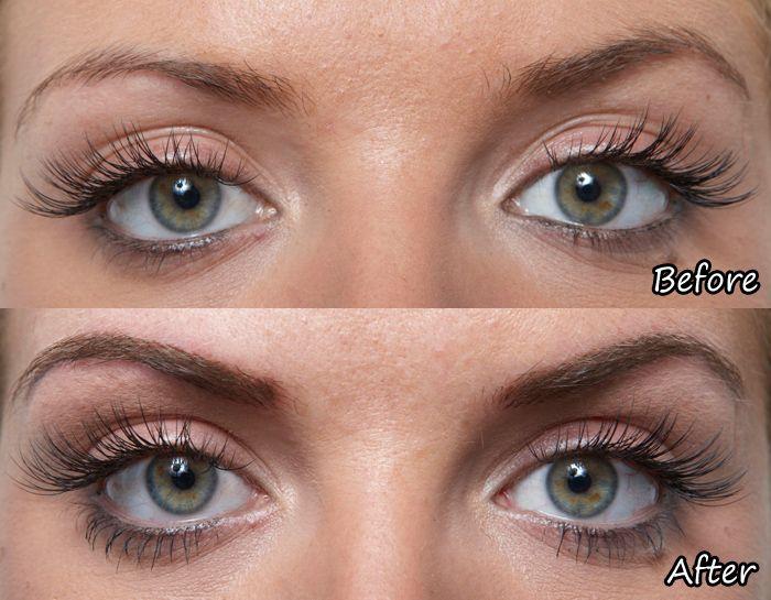 Eyebrow Shape Hair Pinterest Eyebrows Castor Oil Eyebrows And