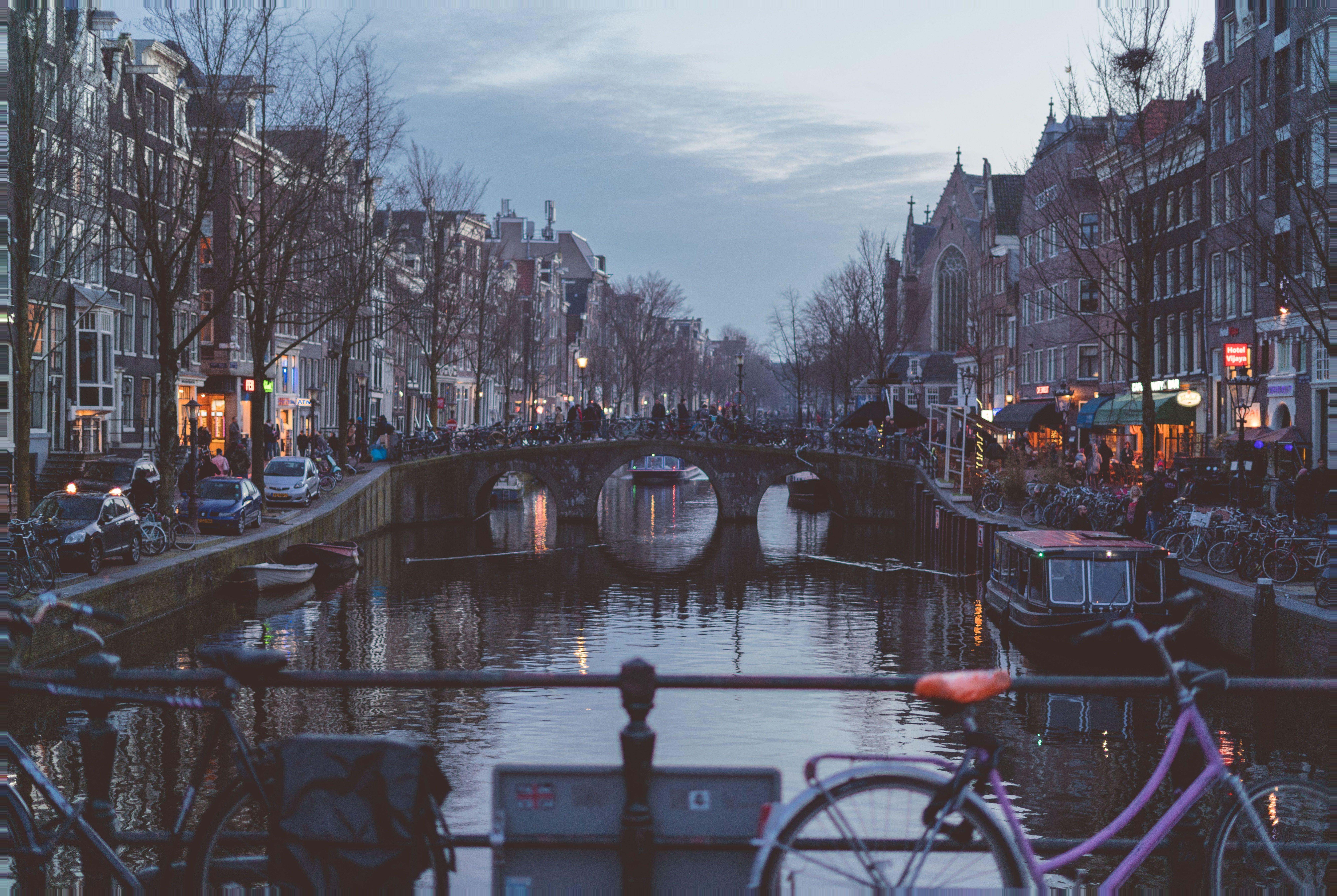 #bucket #List #travel #winter break bucket list 2020 Travel Bucket List Amsterdam, Netherlands, travel, travel blogger, travel influencer, city break,…