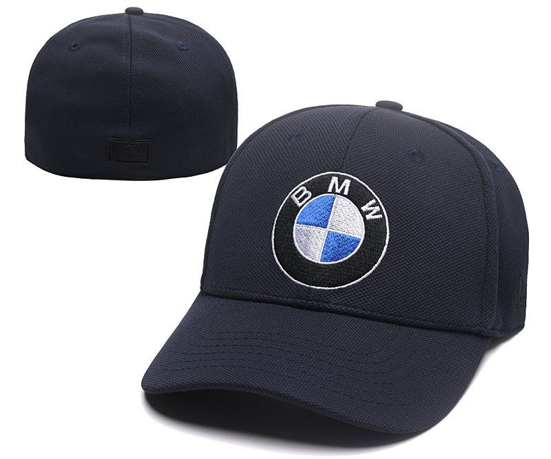 classic styles cost charm outlet online BMW Racing Flexfit Caps & Hats Navy | Sport hat, Hats