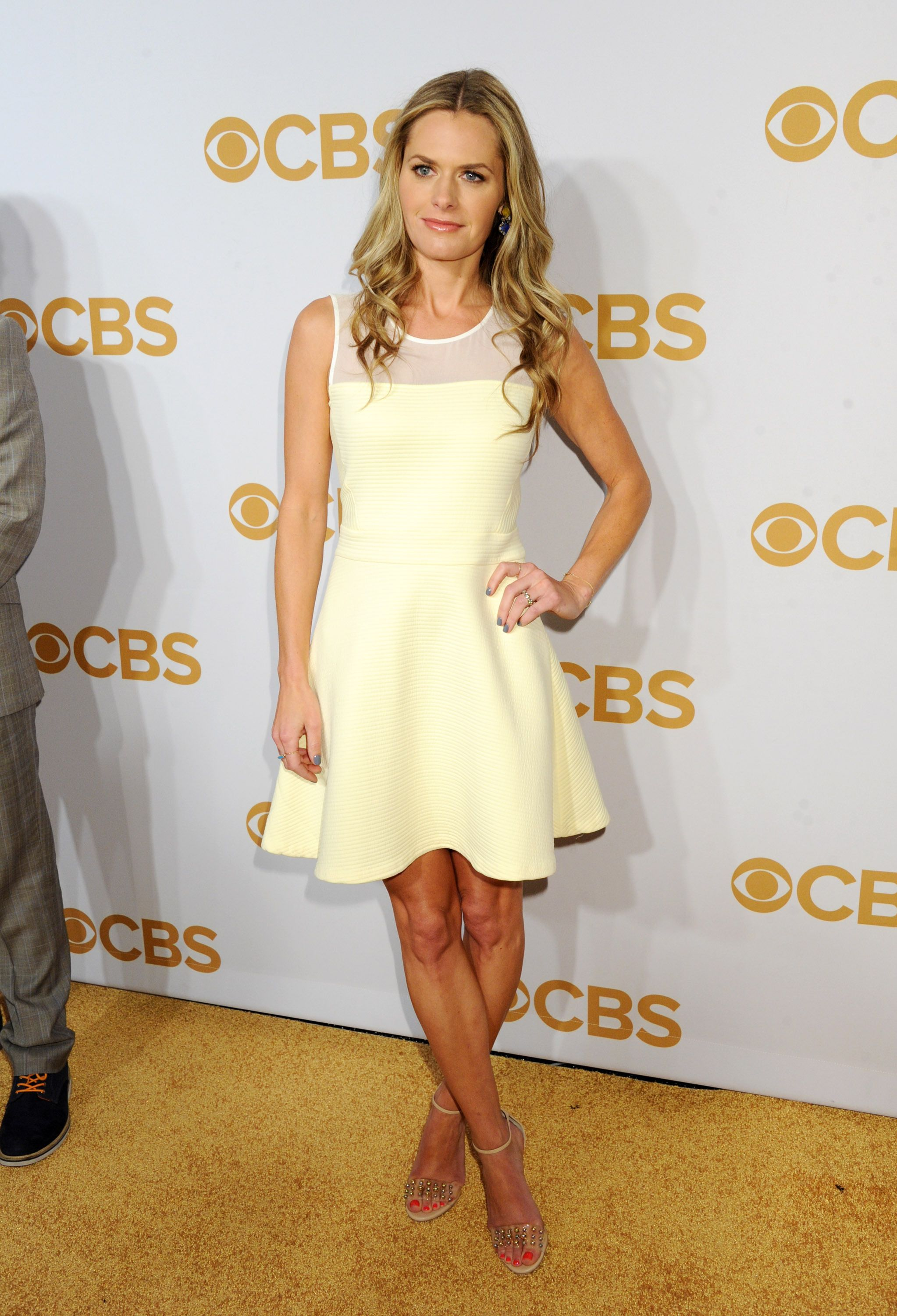 Maggie Lawson Nude Pictures Great maggie lawson | sexy calves | pinterest