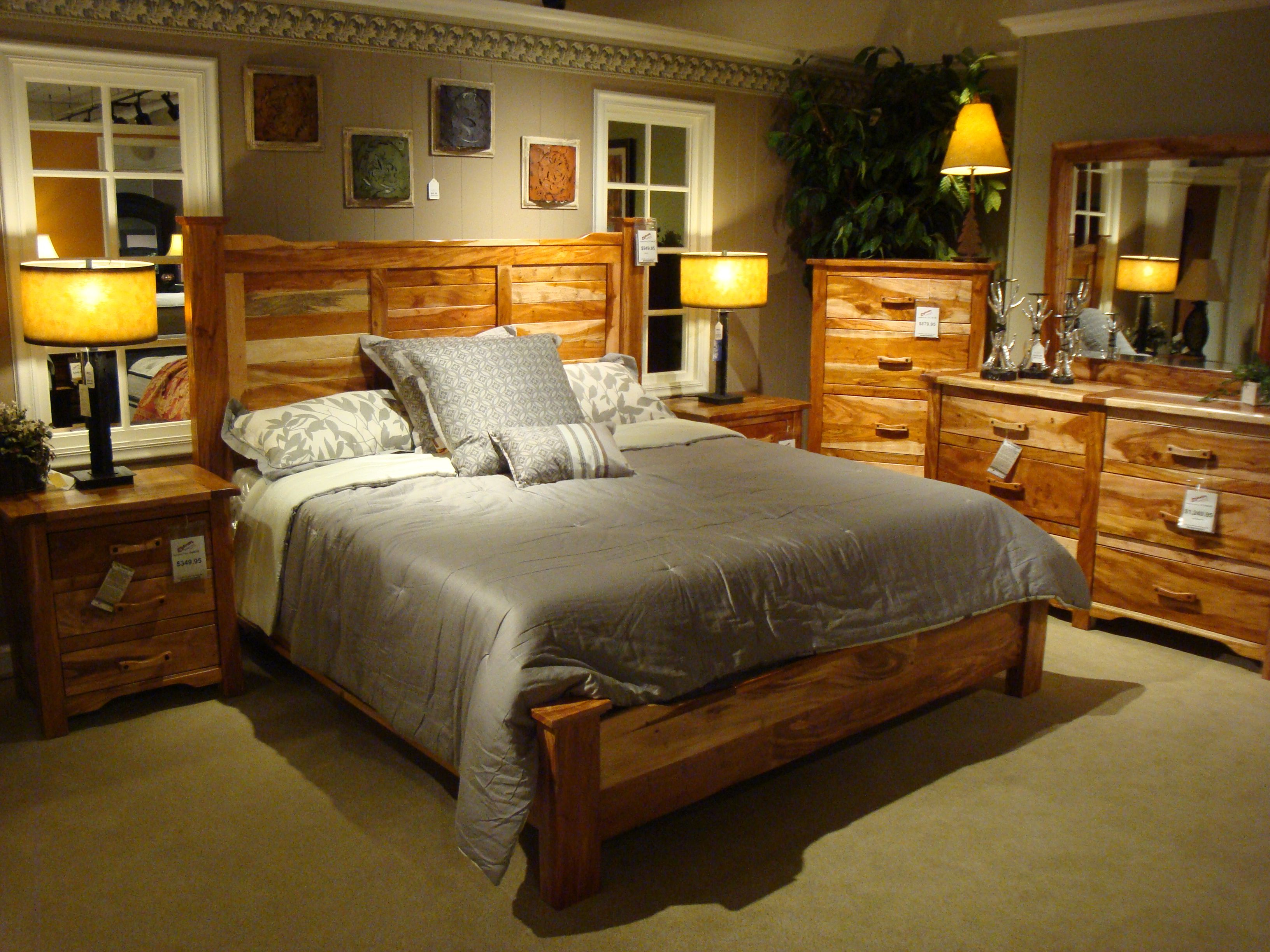wood terrific with furniture anak amazing dressers design and solid traditional bedroom peach sets ideas set coral for