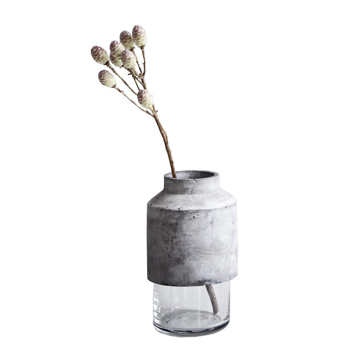 Willmann Vase von Menu kaufen (mit Bildern) Vase, Design