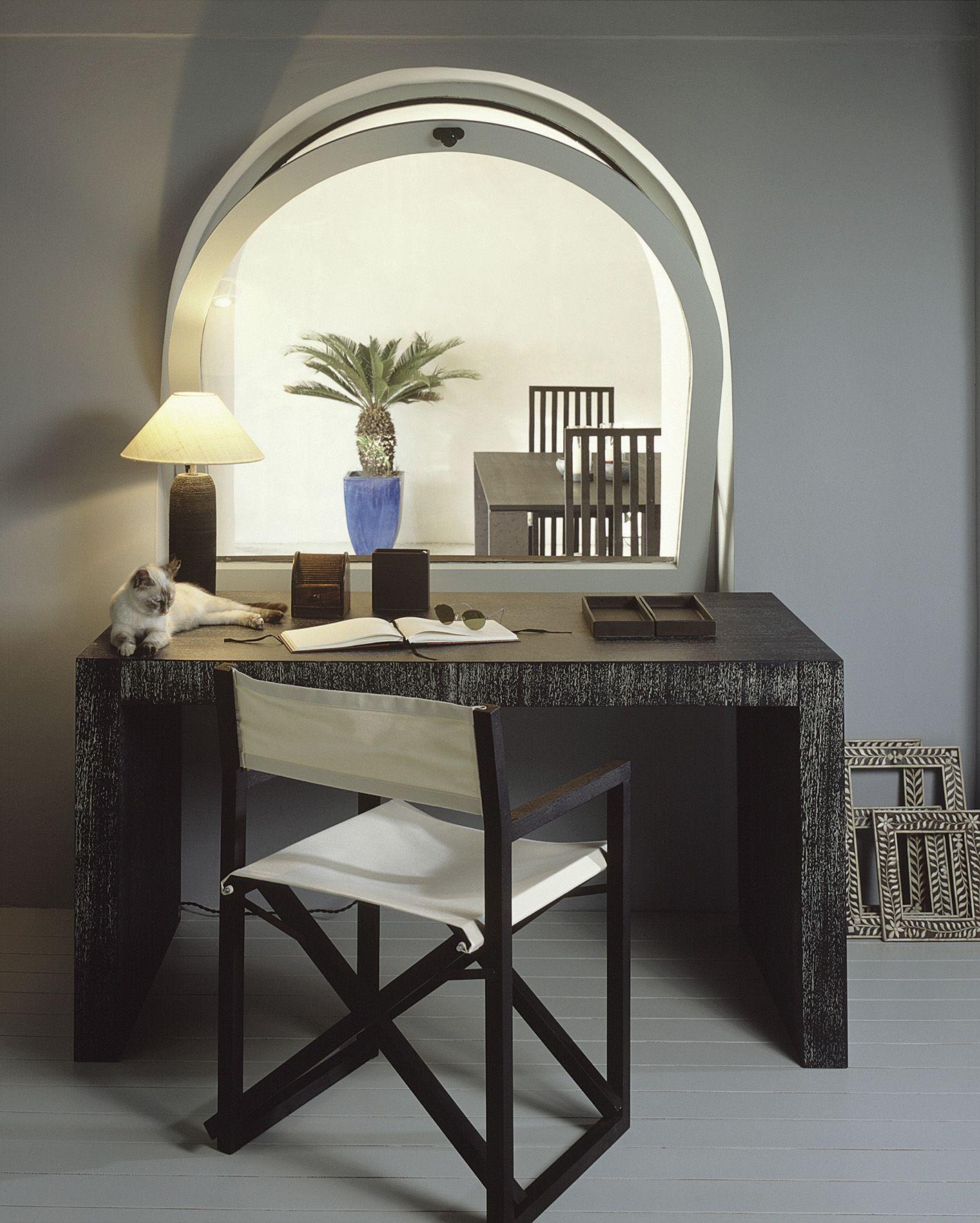 Atribute to design giorgio armani 39 s home in pantelleria for Giorgio armani architetto