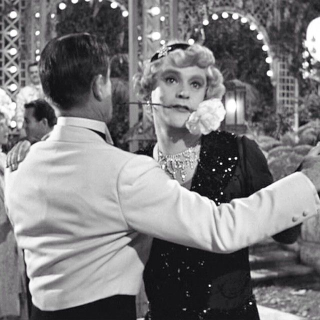 Image result for Some Like It hot 1959 Jack Lemmon and Joe E. Brown